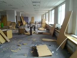 Office Clearance Manchester, Office Clearance Stockport, Office Clearance  Warrington.